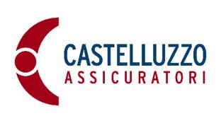 castelluzzo_logo