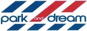 Parkanddream-logo
