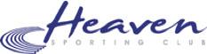 heaven_logo