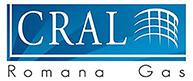 Cral – Romana Gas